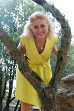 larisa_gorbacheva