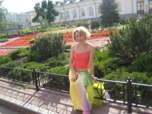 thumb_Moskva 005_4b